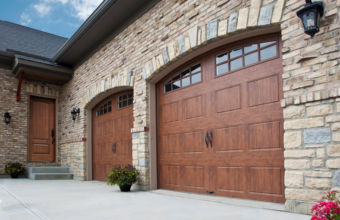 For Ensuring The Safety Of Your Valuable Vehicles, Call Central Utah Door  Co. We Are A Reliable Company That Works To Protect The Vehicles With  Secured ...